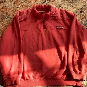 Women's Vineyard Vines Shep Shirt